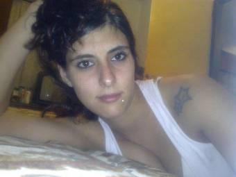 Celeste Axel