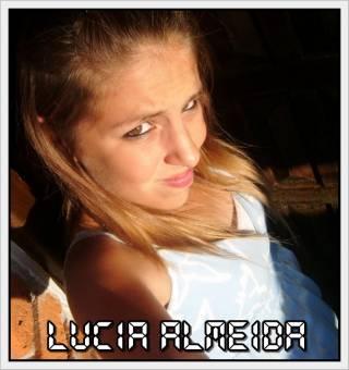 Lucia Almeida