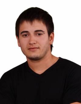 Alejandro GH 3 al 9009