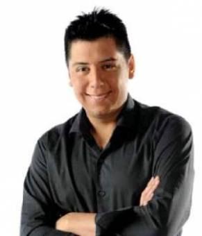 Mariano-el fan