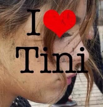 Tini Colombia - @Martu_Stoessel_