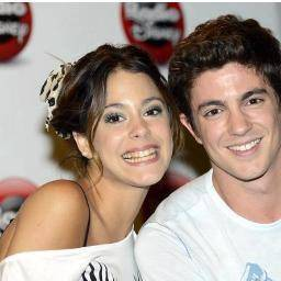 Vicky_Garrido - @Vicky_Tinista