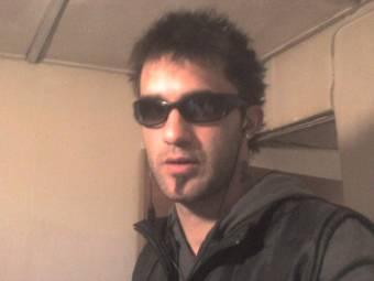 Sebastian Guerra