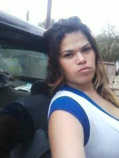 MARIELA ORREGO