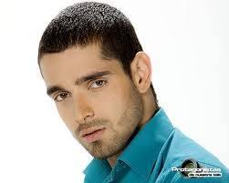 Sebastian Tamayo