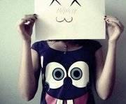 soy una loca
