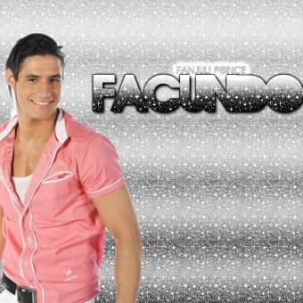 FACUNDO BALDINO