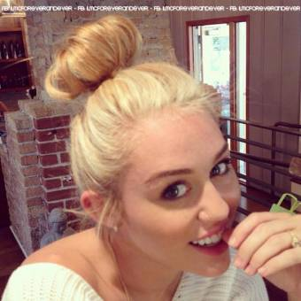 Miley♥