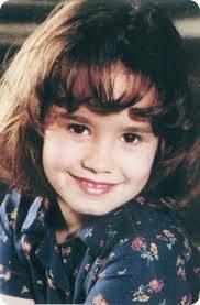 Demi Lovato (: