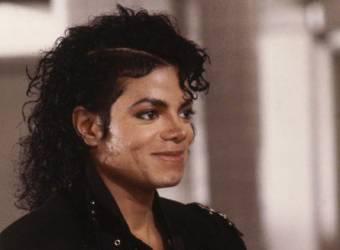 0obi0o q el guap0ote de Mike miren esa linda s0onrrisa de angel �W0o0oo0oo0oW!...............