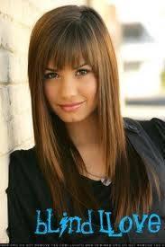 Demi Lovato  DIVINA