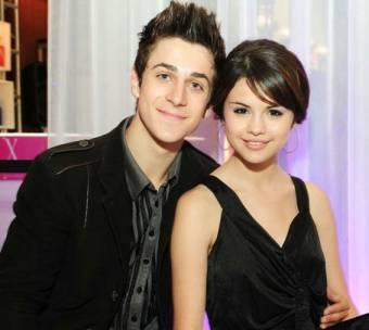 Selena Y Herie