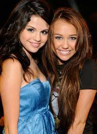 Mily (Miley y Selly)
