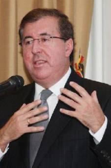 Cesar Alejandro Perez Vivas