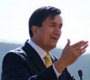 Patricio Marchant Ulloa