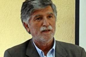 Jorge Venegas Troncoso