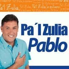 Pablo P�rez