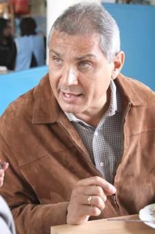 Fabricio Correa