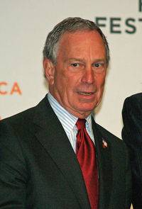 Micael Rubens Bloomberg