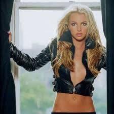Britneys Spears