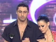 Baila Tito Speranza