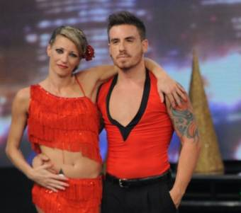 Baila Federico Bal