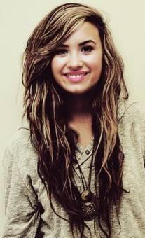 Lovaticas/os (Demi Lovato)