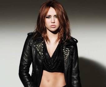 Smilers :)