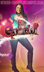 GRACHI-ISABELLA CASTILLO