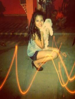 Pauuliiii ♥