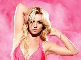 Britney Spears♥