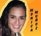 monica muñoz