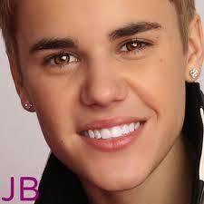 Justin Bieber (JB Babyman Bieber)