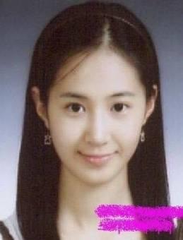 Yuri (2da Bailarina Principal, Vocalista de Apoyo y Rapera)
