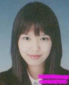 Sooyoung (3ra Bailarina Principal, Vocalista de Apoyo y Rapera)