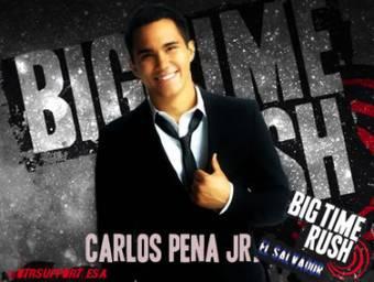 Carlos Pena (Penaticas)