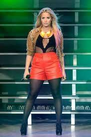 Demi Lovato : Conciertos