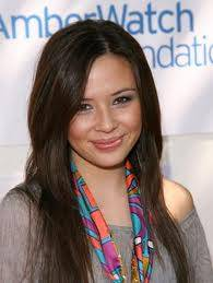 malese jow big time