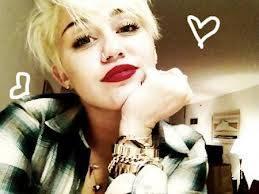 smilers(Miley Cyrus)
