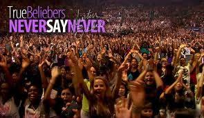 Beliebers♥