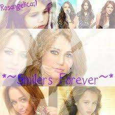 Smilers♥