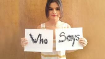 O Selena Gomez