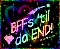 bridgith_forever y violetta_fan