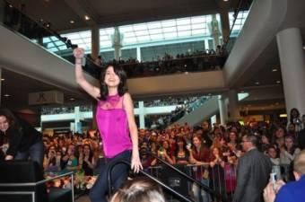 Sellylovers  ! Fans de Selena