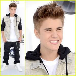 Justin Biber:D