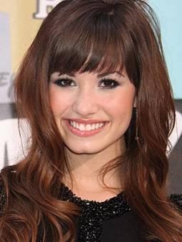 Demi Lovato 2006
