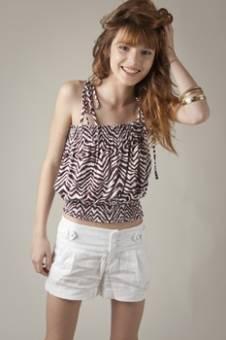 Bella Thorne - Bellarinas♥