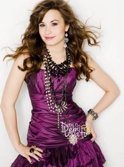 Demi Lovato - Lovatics♥