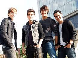 ❤ Big Time Rush ❤