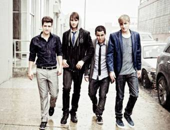 no ( rusher`s)